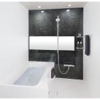 送料無料 LIXIL・INAX ユニットバスルーム 1216サイズ BW-1216LBE ワイドミラー付