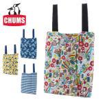 チャムス CHUMS 2wayエコバッグ 2WAY ECO BAG ch60-3054 メンズ レディース