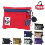 チャムス CHUMS コインケース キーケース RECYCLE リサイクル KEY COIN CASE キーコインケース ch60-3148 メンズ レディース