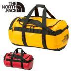 セール ノースフェイス THE NORTH FACE BASE CAMP 2wayボストンバッグ リュックサック ダッフルバッグ BCダッフルM BC DUFFEL M nm82044