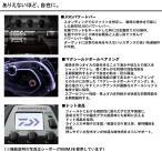 ダイワ(Daiwa) 電動リール シーボーグ 1200MJ