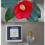 12か月の花香水 11月 椿(ツバキ)日本製香水 香水フレグランス 香水レディース