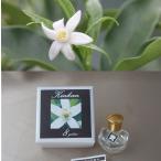 12か月の花香水 8月 金柑(キンカン)日本製香水 香水フレグランス 香水レディース