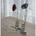 薔薇くらべ 32ml 日本製香水 香水フレグランス 香水レディース