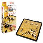 ポータブル囲碁十九路盤 ビックサイズ