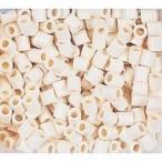 アイロンビーズ パーラービーズ ドット絵 5002 単色 クリーム カワダ 知育玩具 おもちゃ ビーズ 女の子 男の子 手作りトイ ハンドメイド