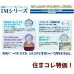 福島工業 メーカー直送 新品 アイランドショーケース フクシマ IMC-45RGFSAX