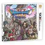 ドラゴンクエストXI 過ぎ去りし時を求めて 3DS ゲーム ソフト 中古 ドラクエ11