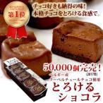 ショッピングスイーツ チョコレートケーキ スイーツ ギフト お取り寄せ チョコレート菓子 とろけるショコラ ベルギー産チョコ 5個