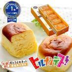 ショッピングスイーツ お中元 スイーツ スフレチーズケーキ 洋菓子 ギフト とろける チーズケーキ 5個