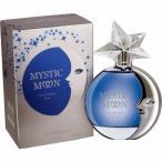 ◆激安【AMATIAS】香水◆アマティアス ミスティックムーン プラチナ オードトワレEDT 50m ...