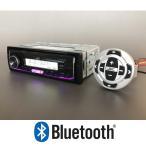 б┌│д│░╝шдъ┤єд╗╛ж╔╩б█JVC Bluetooth е▐еъеєекб╝е╟егек е▐еъеєе╟е├ен(еъете│еє╔╒дн)