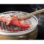 愛知 知多牛 焼肉 (お歳暮 詰め合わせ セット 贈答 プレゼント お肉ギフト(ハム・肉・ソーセージ))