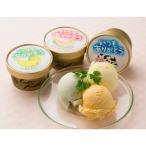いつもありがとう 北海道アイスセット(3種・計14個) お菓子 スイーツ 手土産 洋菓子 詰め合わせ ギフト 14670427 (2020 お歳暮 スイーツ 人気 おしゃれ お菓子)