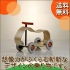 Sirch sibi(サーチ シビ) max(マックス) 4941746800645 知育玩具
