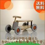 Sirch sibi(サーチ シビ) flix (フリックス) 4941746800652 知育玩具