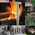 スネーブール Great Dixter Planting Fork 4t グランドエルダー 4つめ フォーク 5061