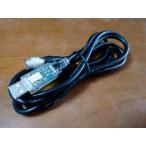 TS-S-T01:USB-TS直結ケーブル1.8m(トプコン、ソキア、ニコン、ペンタックス、FALDY、FLEX用)