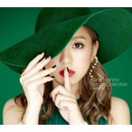 Secret Collection  GREEN  初回生産限定盤  DVD付