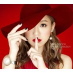 Secret Collection  RED  初回生産限定盤  DVD付