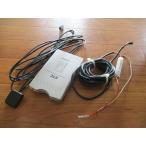 ETC パナソニック CY-ET900D