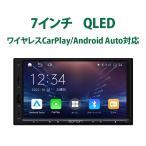 カーナビ android 10.1インチ Android10 2DIN静電式一体型車載PC ブルートゥース Bluetooth iphone接続 (GA2185J)一年保証
