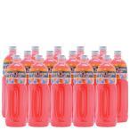 ピーチ濃縮ジュース1L(希釈タイプ)果汁濃縮桃ジュース 1L×15本