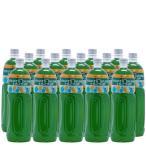 青リンゴ業務用濃縮ジュース1L(希釈タイプ)果汁濃縮青りんごジュース 1L×15本