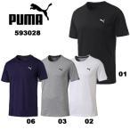 シャツ プーマ Tシャツ エッセンシャル SS Tシャツ 593028 puma トレーニング 運動 スポーツ ウエア
