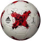 アディダス クラサバ キッズ AF4200 adidas サッカーボール 4号球(小学校用) 【あす楽】