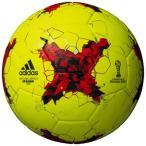 アディダス クラサバ キッズ AF4200Y adidas サッカーボール 4号球(小学校用) 【あす楽】