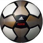 アディダス プレデター グライダー 5号球 AF5637GLBK adidas サッカーボール 中学校 一般