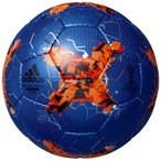 アディダス クラサバ フットサル AFF3201B adidas フットサルボール 3号球【あす楽】