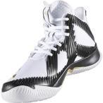 ショッピングスポーツ シューズ アディダス バスケットシューズ SPG B49500 adidas