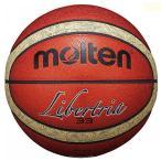 モルテン リベルトリアレプリカ B7T3500 molten バスケットボール7号球