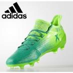 ショッピングアディダス アディダス エックス 16.1-ジャパン HG BB5846 adidas サッカースパイク