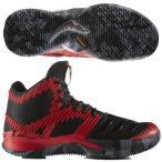 ショッピングスポーツ シューズ アディダス バスケットシューズ SPG BB8188 adidas