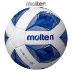 サッカー ボール 4号球 モルテン ヴァンタッジオ 5000 キッズ 4号 小学生 F4A5000 molten