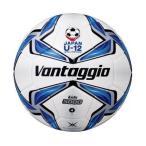 ショッピングモルテン モルテン ヴァンタッジオ 5000 キッズ 4号 F4V5000 molten サッカーボール4号球 (小学校用)