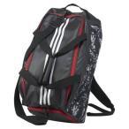 ショッピングアディダス アディダス フットボール タフバックパック 35L KBP81-A97144 adidas スポーツバッグ/バックパック