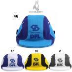 KIDS キャップ ジュニア サッカージャンキー アヒルの子+5 サッカー フットサル 帽子 SJ19058 SoccerJunky -メール便02-