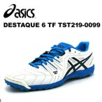 アシックス DESTAQUE 6 TF TST219