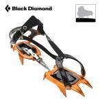 Black Diamond ネーベストラップ BD33072