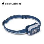 Black Diamond ブラックダイヤモンド  ストーム