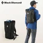 Black Diamond ブラックダイヤモンド クリーク20 フェス イベント 音楽 野外
