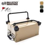 Ballistics バリスティクス シェルコンレッグ25用 BSPC-2107 付け替え パーツ 備品