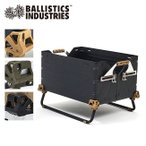 Ballistics バリスティクス シェルコンレッグ50用 BSPC-2107 付け替え パーツ  シェルコン備品