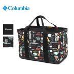 Columbia コロンビア フェスティバルウッズ35Lコンテナー コンテナ 鞄 トートバッグ アウトドア ギアバッグ