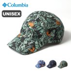 ショッピングコロンビア コロンビア ゲッパーキャップ  | 正規品 | Columbia|キャップ|帽子|レインキャップ|ワークキャップ|登山|トレッキング|防水|透湿|メン