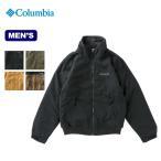 Columbia コロンビア ロマビスタスタンドネックジャケット